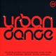 Various :Urban Dance,Vol.24