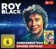 Black,Roy :Große Erfolge inkl.DVD