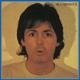 McCartney,Paul :McCartney II