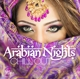 Various :Arabian Nights-Chill Out
