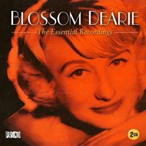 Dearie,Blossom