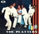 Platters,The :The Platters-Rock (CD)
