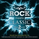 Stirling,Lindsey/Kennedy,Nigel/RPO/+ :Rock Meets Classic 2