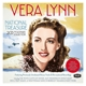 Lynn,Vera :National Treasure-The Ultimate Collection