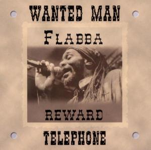Flabba