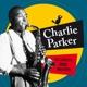 Parker,Charlie :The Complete Dial Masters+6 Bonus Tracks