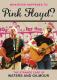 Pink Floyd :Whatever Happened To Pink Floyd