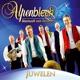 Alpenblech :Juwelen-Blasmusik vom Feinsten