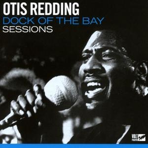 Redding,Otis