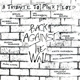 Lukather,S./Anderson,I./Wakeman,R./Krieger,R. :Pink Floyd-A Tribute To Back Against The Wall