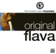 Brand New Heavies,The :Original Flavour