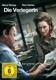 Meryl Streep,Tom Hanks,Alison Brie :Die Verlegerin
