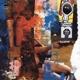 Türen,Die :Cover Album
