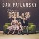 Patlansky,Dan :Perfection Kills