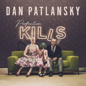 Patlansky,Dan