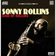 Rollins,Sonny :Kind Of Rollins
