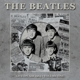 Beatles,The :Live On Air 1963-Vol.1