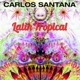 Santana,Carlos :Santana-Latin Tropical
