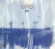 Uro :Or