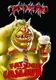 Tankard :Fat,Ugly & Still (A) Live