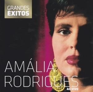 Rodrigues,Amalia