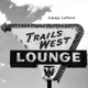 Lafave,Jimmy :Trail Four