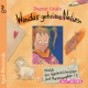 Geisler,Dagmar :Wandas Geheime Notizen