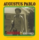 Pablo,Augustus :Rockers At King Tubby's