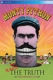 Monty Python :Almost The Truth: The Lawyer's Cut (DVD)