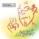Hattler,Hellmut :Bassball II (Lim.Ed.)