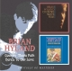 Hyland,Brian :Country Meets Folk/Here's