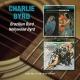 Byrd,Charlie :Brazilian Byrd/Hollywood Byrd