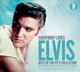 Presley,Elvis :Everybody Loves Elvis