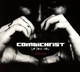 Combichrist :We Love You (Deluxe Edition)