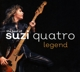 Quatro,Suzi :Legend:The Best Of