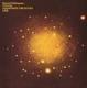 Mahavishnu Orchestra :Live Between Nothingness & Eternity
