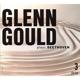 Gould,Glenn :Glenn Gould Plays Beethoven