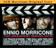 OST/Morricone,Ennio :Greatest Movie Hits