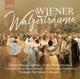 Various :Wiener Walzerträume