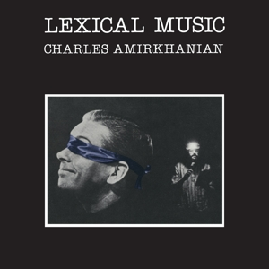 Amirkhanian,Charles/%2B