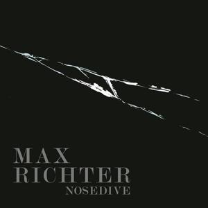 OST/Richter,Max