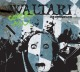 Waltari :Covers All-The 25th Annivers