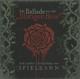 Spielbann :Die Ballade Von Der Blutigen Rose