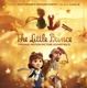 OST/Zimmer,Hans :The Little Prince
