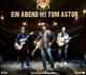 Astor,Tom :Ein Abend Mit Tom Astor
