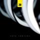Sofa Surfers :20 (180g LP)