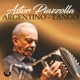 Piazzolla,Astor :Argentino-Tango