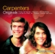 Carpenters :Carpenters Originals