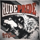 Rude Pride :Take It As It Comes