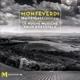 Koetsveld,Krijin/Le Nuove Musiche :Madrigali Libro V& VI